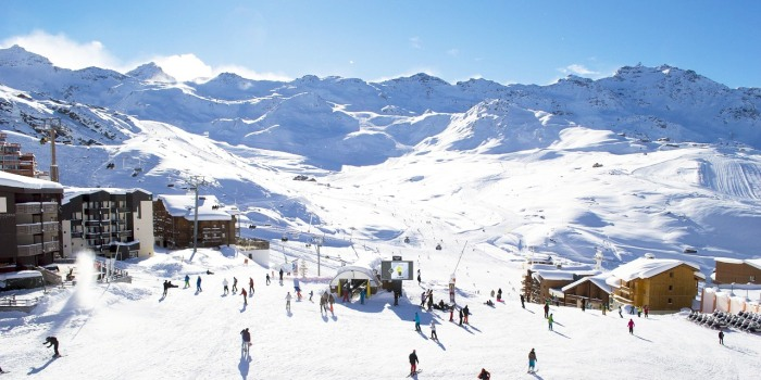 Alpių grėsmės: ką reikia žinoti apie sniego lavinas