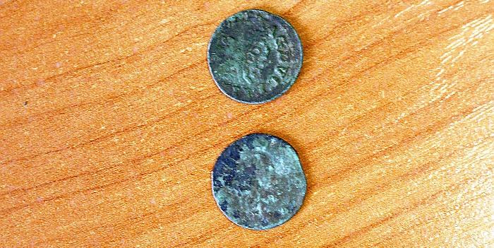Birštono muziejaus fondus papildė archeologiniai radiniai