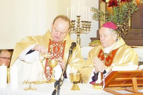 Birštono Šv. Antano Paduviečio bažnyčiai – 110 metų
