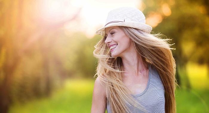 Mylimos vasaros veiklos, kurios neigiamai veikia jūsų grožį