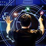 Ar dirbtinis intelektas gali pakeisti skrydžių vadovus ir pilotus?