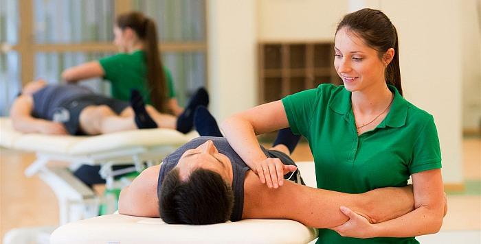 Birštone bus siekiama rekordo – vienu metu masažuojama daugiausiai žmonių Lietuvoje