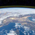 Tyrėjai: 2019-ųjų Žemės ištekliai išeikvoti iki liepos 29 dienos