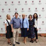 Pasirašyta bendradarbiavimo sutartis tarp Birštono sav. ir Vilniaus universiteto: bus inicijuojami bendri projektai, moksliniai tyrimai, praktikos, renginiai