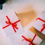 Patarimai ieškant dovanos: kaip nudžiuginti verslo klientus?