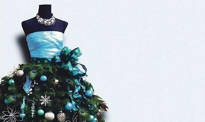 """Mielos moterys, prieš gražiausias metų šventes kviečiame prisijungti prie prasmingos ir moteriškos iniciatyvos """"Padovanok suknelę"""""""