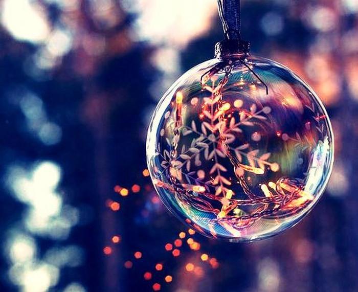 Skelbiamas Kalėdinis konkursas Birštone!