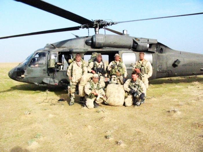 Į karines misijas – su skirtingais tikslais (II)