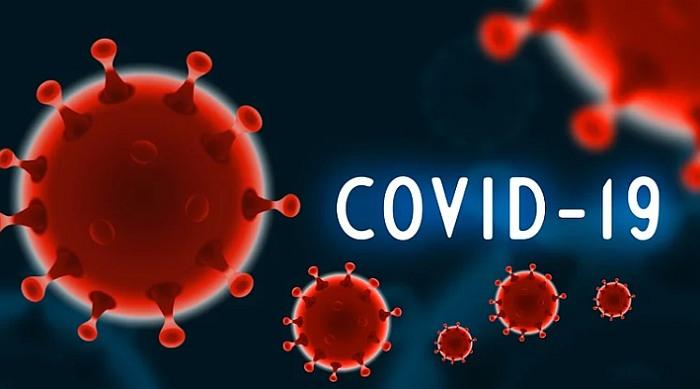 Prienų rajone iš viso nustatyti 6 Covid-19 atvejai. Auga užsikrėtusiųjų ekskursijoje skaičius.