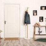 Dažniausios klaidos, kurias darome kurdami namų interjerą