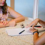 Naujų klientų pritraukimas versle – sudėtingas, bet reikšmingas procesas