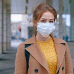 Kokiais būdais apsisaugoti nuo virusų?