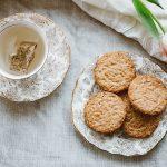 Lietuviškai meilės dienai – autentiški senosios Lietuvos virtuvės desertų receptai