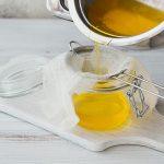 Skystu auksu vadinamas ghi sviestas: ne tik puikus pagalbininkas keptuvėje, bet ir tikras draugas jūsų sveikatai