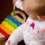 Kaip vystosi smegenys: trumpai apie vaiko raidą ir jos skatinimą